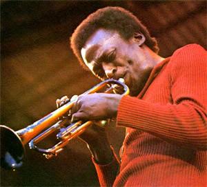 jazz turnaround chord progressions